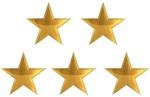 5-stars_-150w_tightcrop