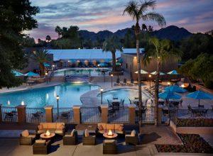 Shop Management Workshop will be held in Scottsdale AZ
