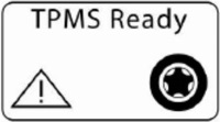 tpms_featured