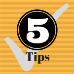 5tips_featured
