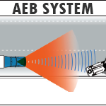 AEB System - TruckSeries