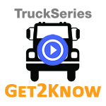 Mitchell 1 TruckSeries Get2Know Support - Videos