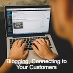 How to blog for my auto repair shop - Mitchell 1 Marketing