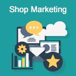Marketing Auto Repair Shop - Mitchell 1
