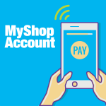 Mitchell 1 Software Bill Pay - Accessing My Account