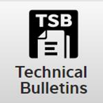 Using TSBs on Mitchell 1 ProDemand