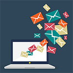 Automotive Repair Shop Email Marketing Services