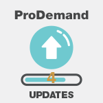 ProDemand New Features in 2017
