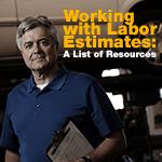 How to figure out auto repair labor estimates - Mitchell 1 Guide to Labor Time Estimates