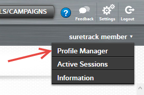 ProDemand SureTrack Community - Getting a New Authorization Key Help