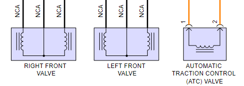Mitchell 1 TruckSeries Wiring Diagrams - How to Read Them