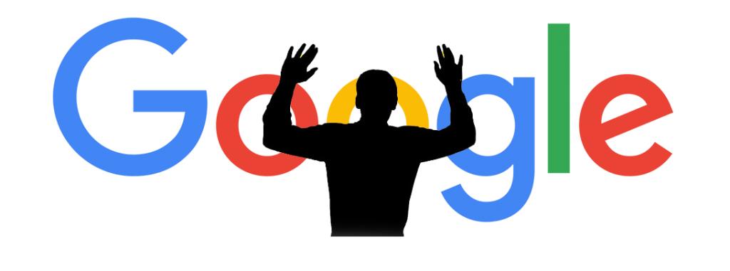 Google Reviews for Auto Shop Business