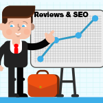 How Reviews Improve SEO for your auto repair shops website
