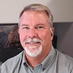 Rob Eller - ProDemand Repair Information Editor