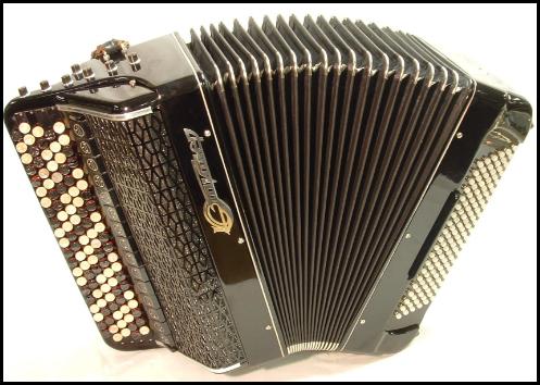 actual accordion picture