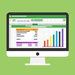 marketing analytics graphics