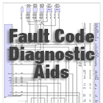 DTCs and Fault Code Diagnostic Aids - truck repair information