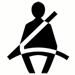 seat belt safety and maintenance