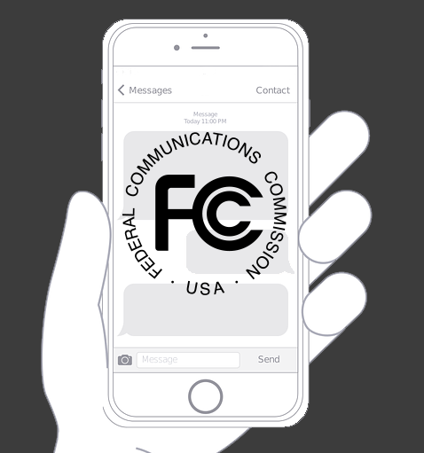 Mobile Texting regulations for businesses