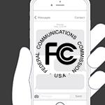 Texting Regulations