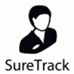 SureTrack Real Fixes - Automotive Repair Information