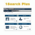 1Search Plus Cards_Excerpt_SK