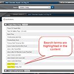 ProDemand 1Search Plus Updates