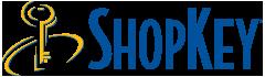 ShopKey Support