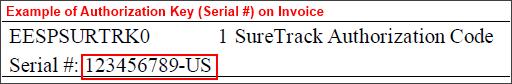invoice_auth_key2