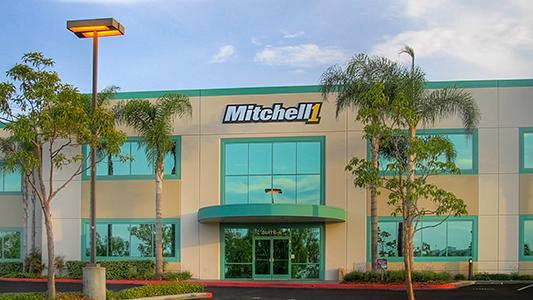 mitchell1building16x9